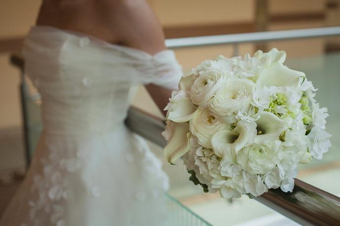 Свадьба в Ярославле 27.06.2013