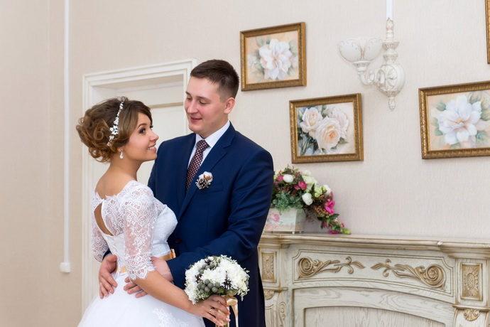 Тамада на свадьбу в Ярославле Анна Шанель